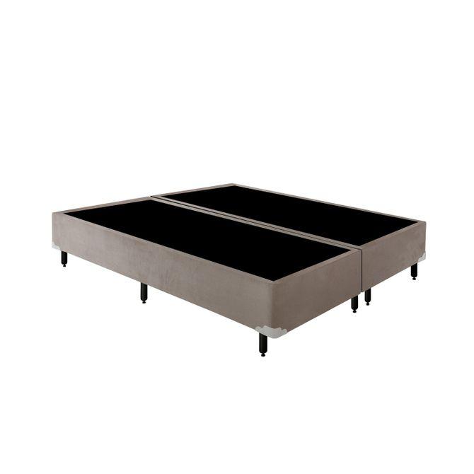 Colchobox--97x203x25-Castanho-Platinum-Sealy