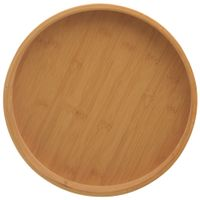 Bandeja-Red-30-Cm-Natural-Bamboo