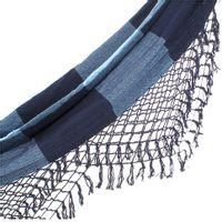 Rede-Solteiro-Azul-Escuro-natural-Quadricule