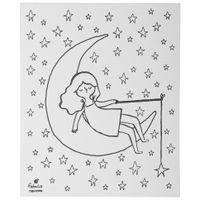 Kit-Tela-De-Pintura-C-2-Multicor-Sonho-Meu