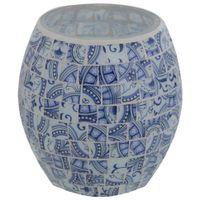Vaso-14-Cm-Azul-branco-Portoghese