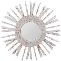 O--Espelho-42-Cm-Branco-castanho-Divino