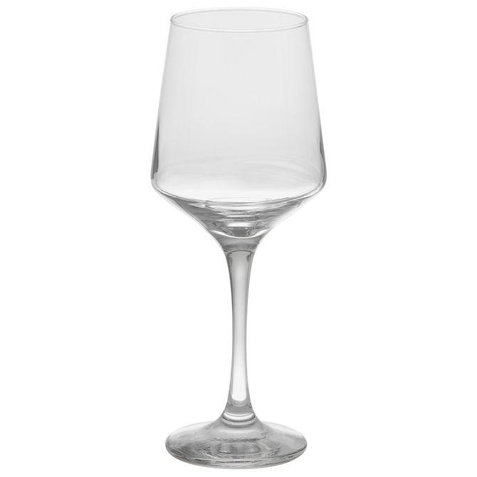 Taca-Vinho-390-Ml-Incolor-Cora