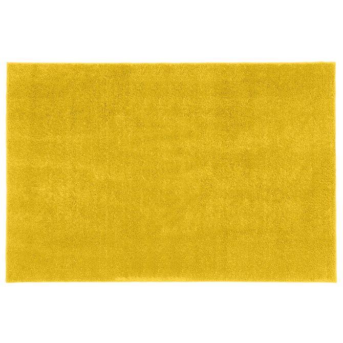 Tapete-1-M-X-150-M-Amarelo-Lox