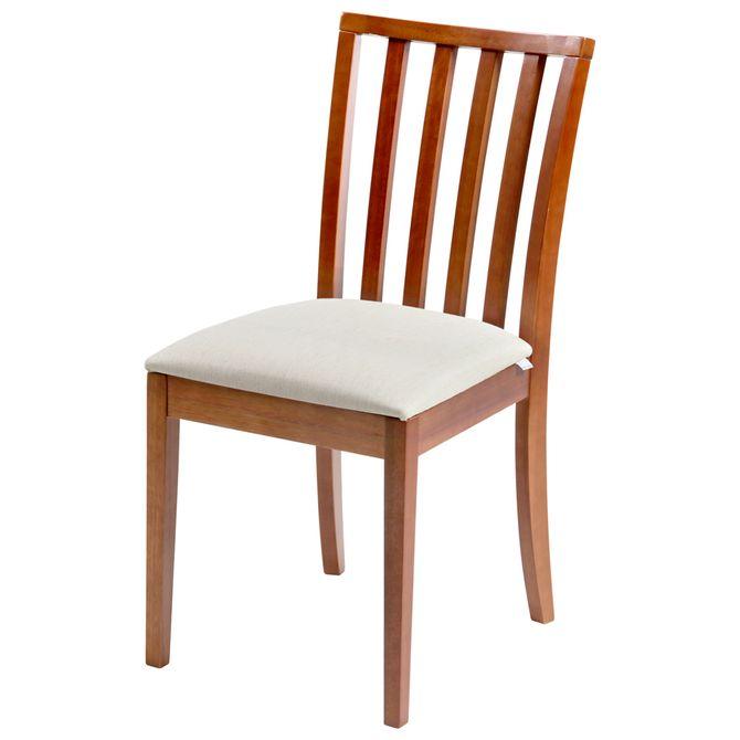 Cadeira-Nozes-natural-Mia