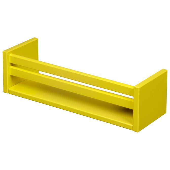 Prateleira-11x40x12-Amarelo-Kino