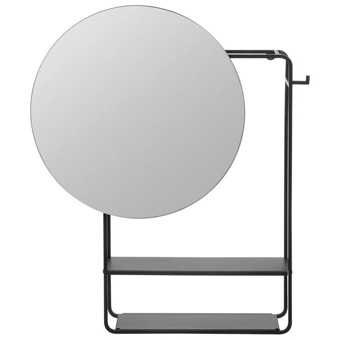 Prateleira-C-espelho-70x59x13-Preto-Myself