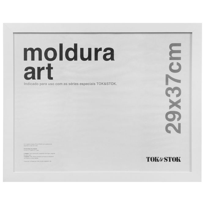 Moldura-29-Cm-X-37-Cm-Branco-Art-Kit
