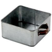 Pin-Porta-objetos-Zinco-Zinc