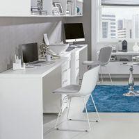 Gaveteiro-4gv-Branco-Find