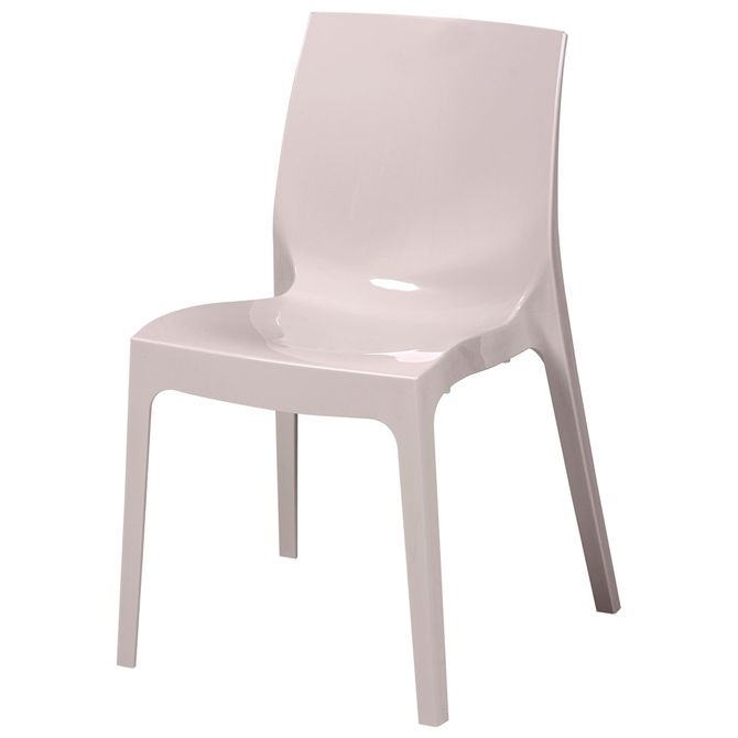 Cadeira-Quartzo-Rosa-Juno