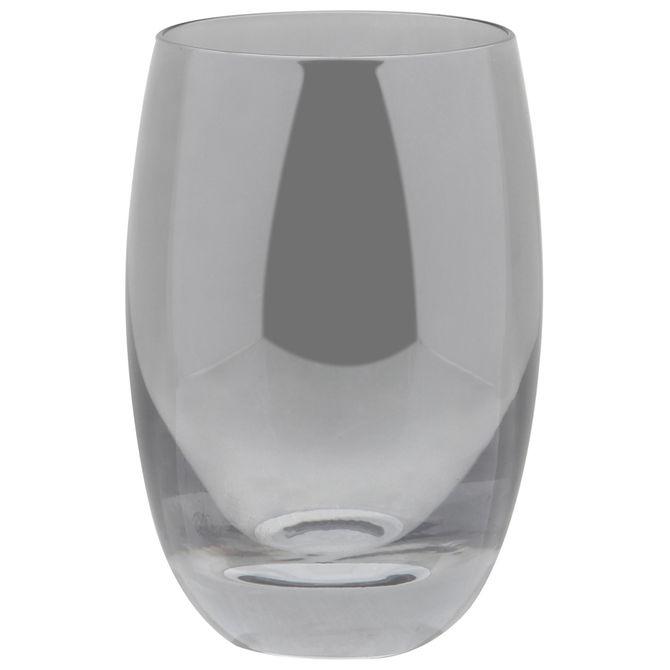 Copo-Agua-376-Ml-Prata-Phyna