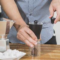 Ceramic-Slim-Moedor-De-Cafe-Incolor-preto-Hario