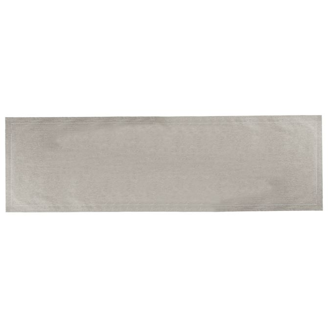 Lugar-Amer-Duplo-Tc-45-Cm-X-150-M-Mesclado-marrom-Lila