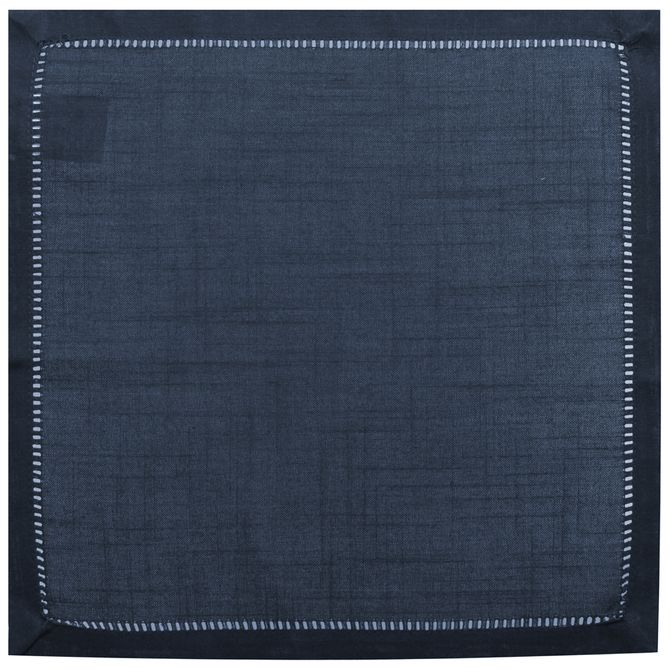 Guardanapo-40-Cm-X-40-Cm-Azul-Escuro-Louise