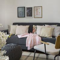 Xale-P-sofa-180x120-Quartzo-Rosa-Mid