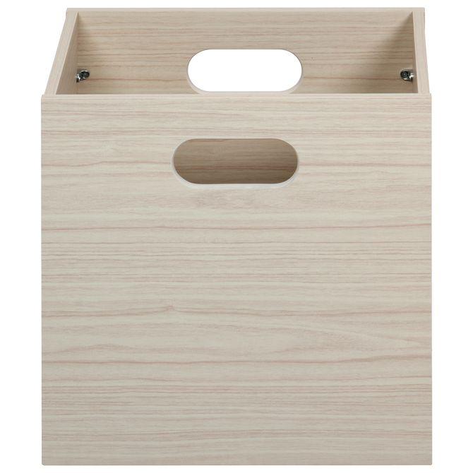 Caixa-P-estante-40x40x27-Natural-Washed-Celula