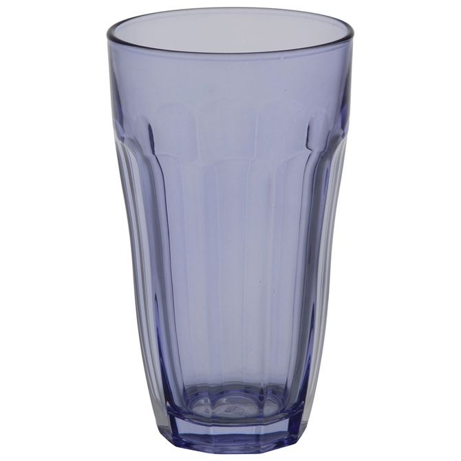 Copo-Long-Drink-365-Ml-Azul-Ile