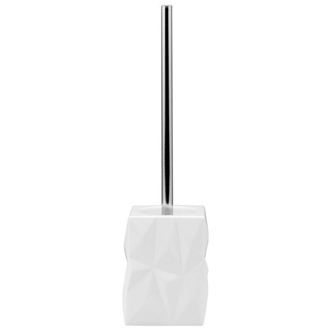 Escova-Para-Banheiro-Cromado-branco-Fractal