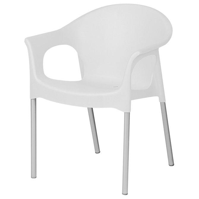 Cadeira-C-bracos-Aluminio-branco-Greece