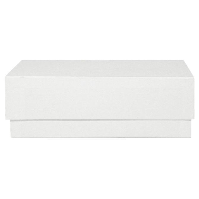 Caixa-31-Cm-X-21-Cm-X-10-Cm-Branco-Giftbox