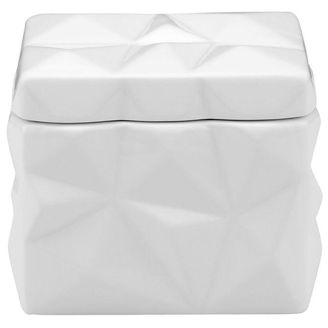 Porta-algodao-cotonetes-Branco-Fractal