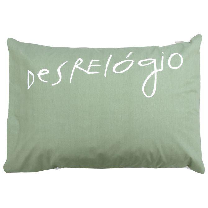 Desrelogio-Fronha-50x70-Salvia-branco-Manuscrito