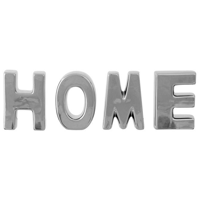 Letras-Decorativas-Cromado-In-Home