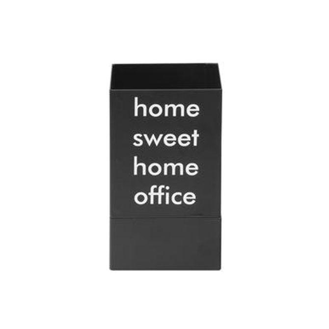 Pt-Lapis-E-Ptclips-Preto-branco-Sweet-Home-Office