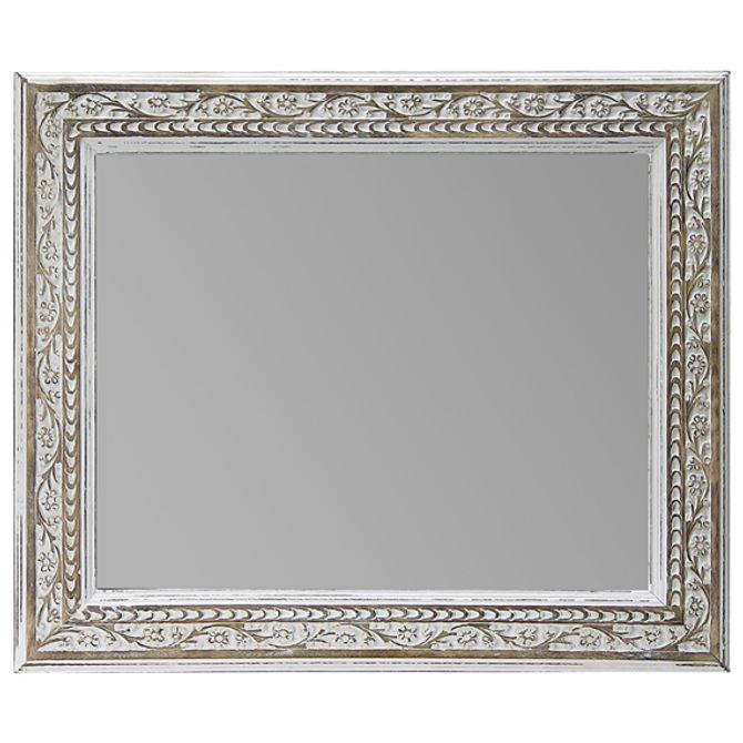 Espelho-52-Cm-X-63-Cm-Branco-Provence-Parceme