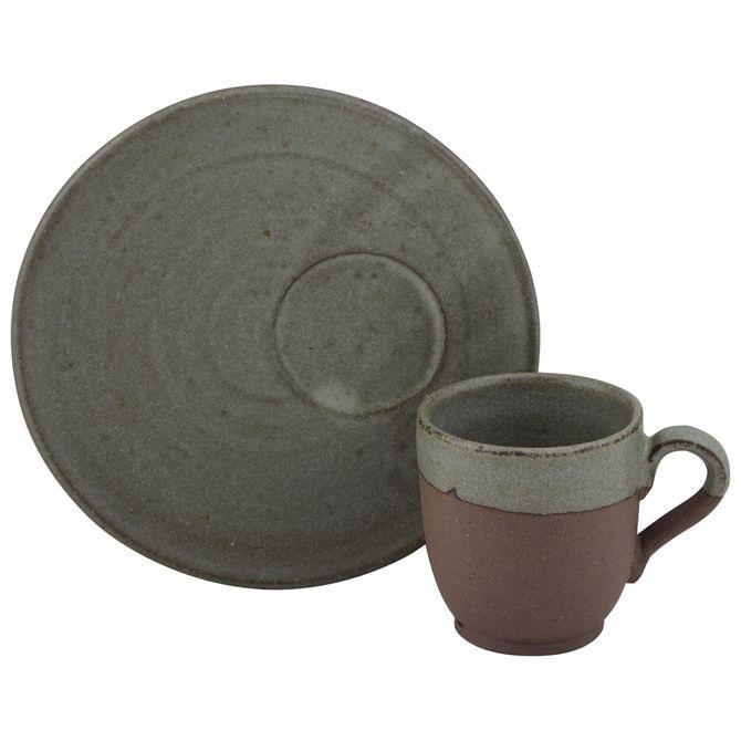 Xicara-Cafe-Salvia-argila-Paleo