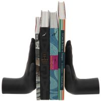 N-Aparador-De-Livros-C-2-Preto-Art-Of-Hand