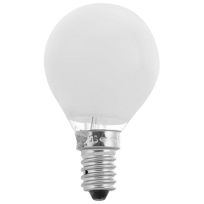 Lampada-Incandescente-Bolinha-25w-E14-220v-Luz-Am-Branco-Spot-Lampadas