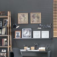 Luminaria-Parede-Preto-branco-Pantograf