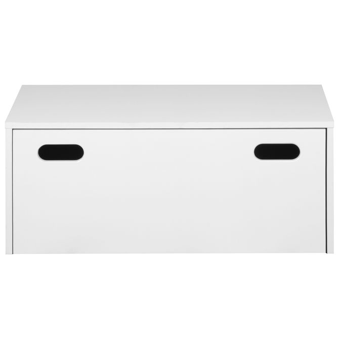 Mesa-Centro-bau-90x47-Branco-Stocktable