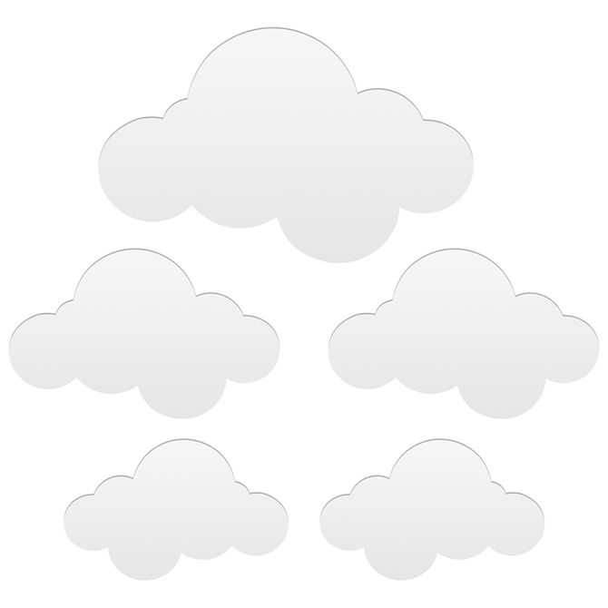 Nuvens-Espelho-Decorativo-C-5-Prata-Ballet