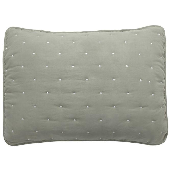 Capa-Travesseiro-50x70-Salvia-Cabochon-Pois