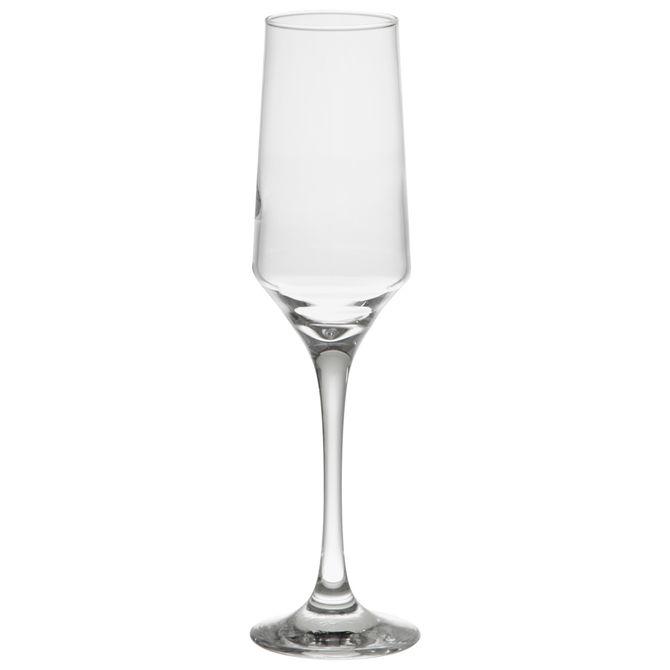 Taca-Champanhe-200-Ml-Incolor-Cora