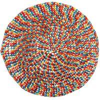 Papel-Croche-Lugar-Amer-Red-38-Cm-Multicor-Papel-Croche
