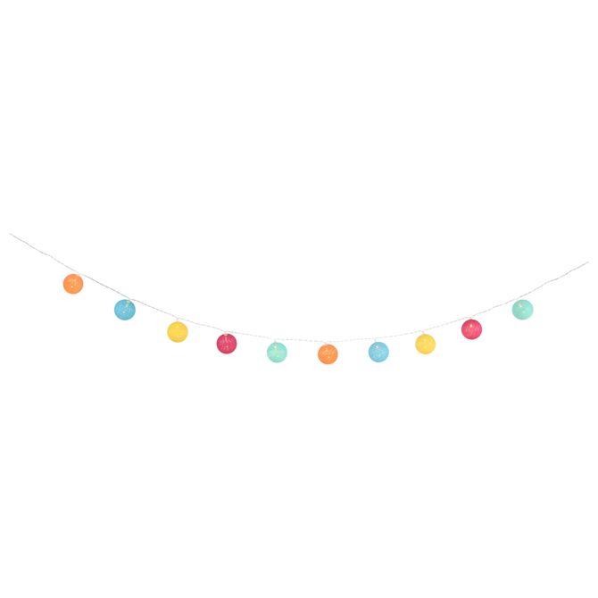 Am-Cordao-Luminoso-10-Leds-Multicor-Balline