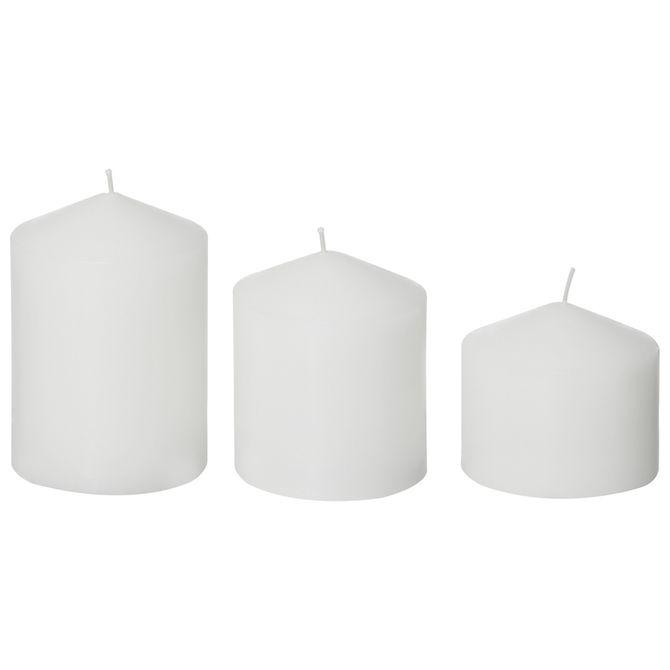 Vela-Pilar-C-3-Branco-Bare-pure
