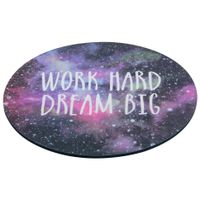 Mouse-Pad-Multicor-Youniverse