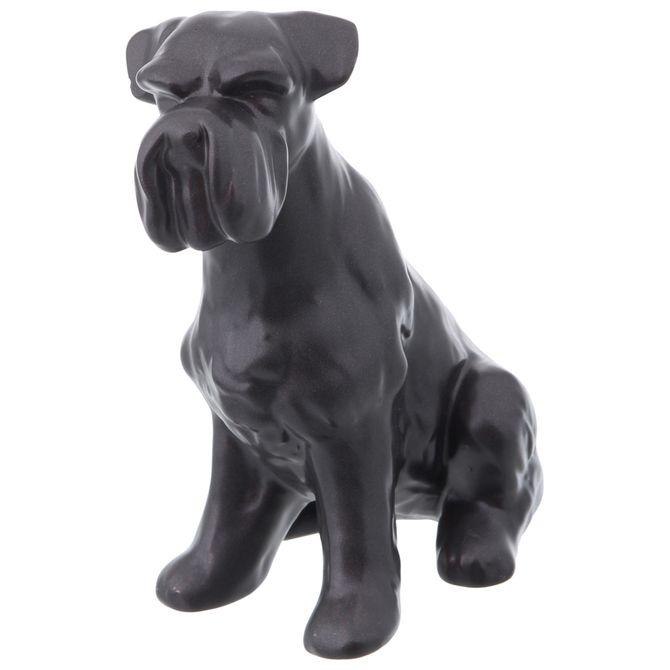 Boris-Adorno-15-Cm-Preto-Hero-Dog