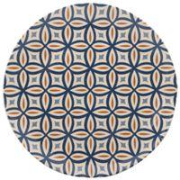 Prato-Raso-Terracota--Azul-Escuro-Megan