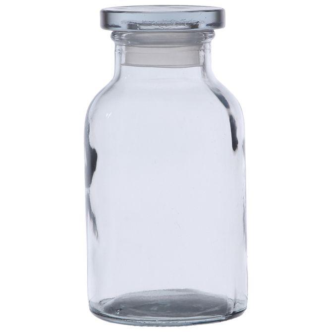 Pote-Hermetico-550-Ml-Incolor-Flocam