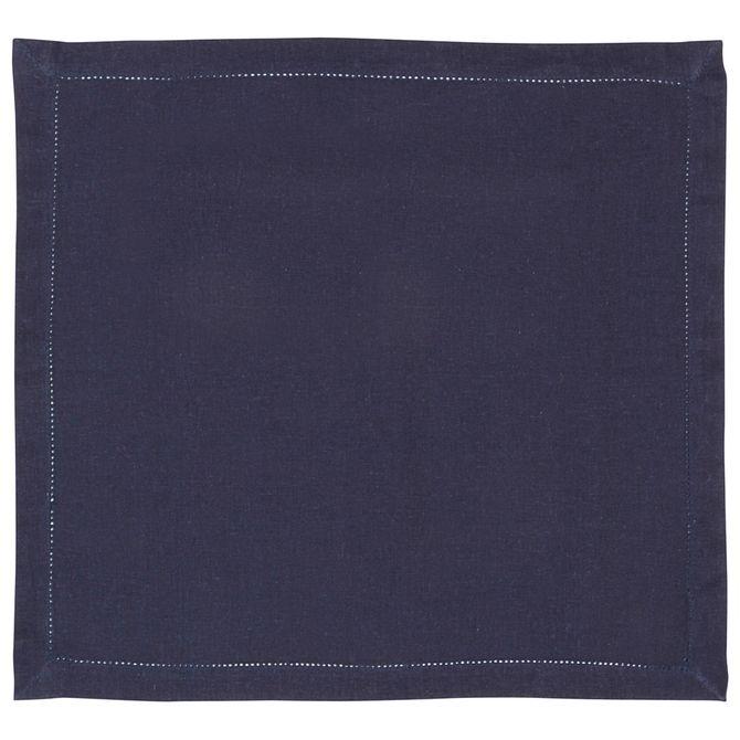 Guardanapo-40-Cm-X-40-Cm-Azul-Escuro-Classico