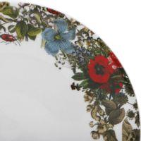 Bouquet-Prato-Raso-Multicor-Toile-Urbaine