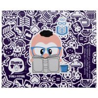 Monica-Toy-Geek-Bloco-Mirtilo-Eletrico-multicor-Toy-Color