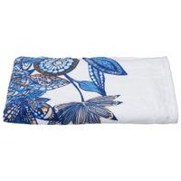 Toalha-150x100-Azul-multicor-Mar-E-Terra