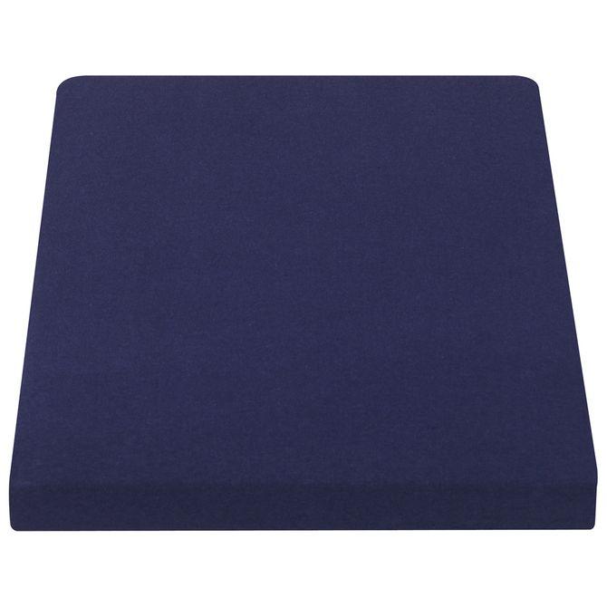 Lencol-Elast-Queen-158x198x30-Azul-Escuro-Folksy
